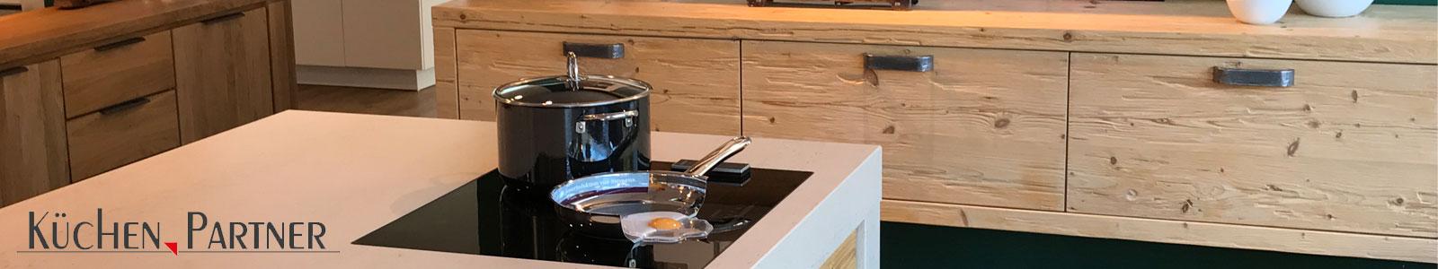 Küchenpartner Murnau am Staffelsee