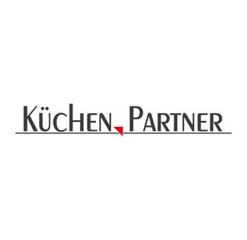 Küchenpartner Garmisch-Partenkirchen