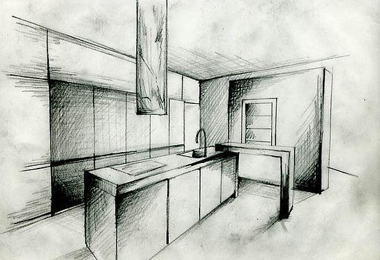 kuechenguide.com-kuechen-atelier-65b359_3b4676e276824d91b19c1d8f2ff9db4f