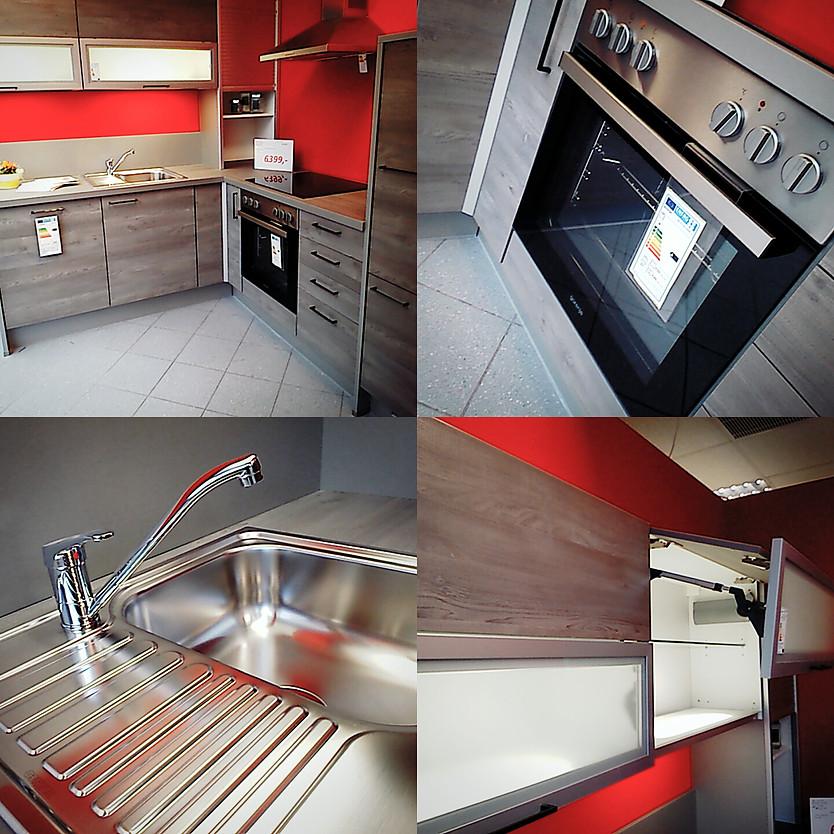Hannover Küchen ihr küchenstudio in hannover