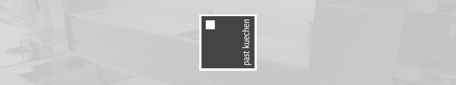 Past Küchen Rottenburg / Laaber
