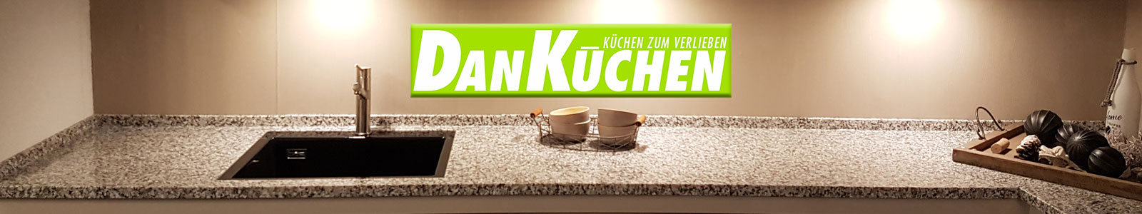 kuechenguide.com-dankuechen-eggenfelden-banner