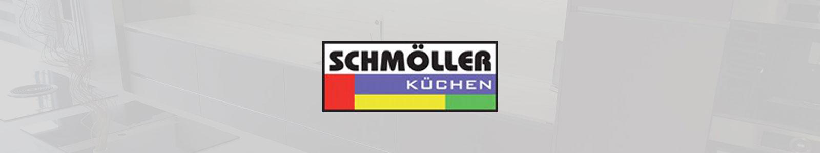 Schmöller Küchen Ingolstadt