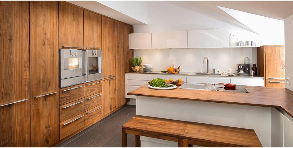 Küchenstudio Weilheim küchenstudio diessen am ammersee küchenstudio starnberg
