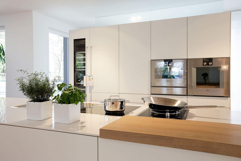 Ihr Küchenstudio in Bremen