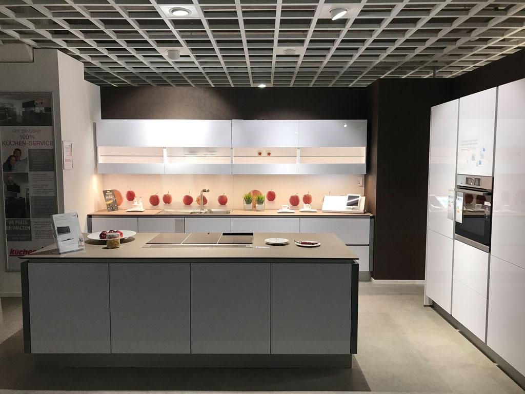 Küchen Keie Heusenstamm küchenstudio heusenstamm küchenstudio hanau küchenstudio frankfurt