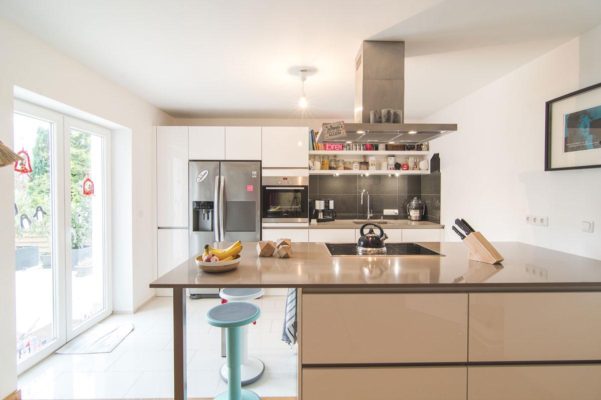 M Belhaus In Wiesbaden groß küchen mainz bilder die besten wohnideen kinjolas com
