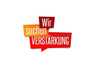 Küchen Campus Viernheim Stellenangebote
