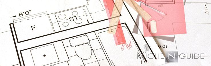 küchenguide-Planungsbild-2