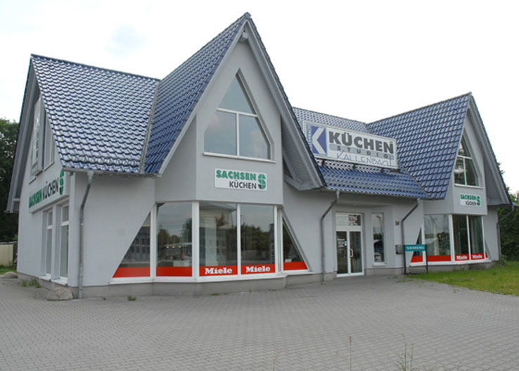 kuechenguide.com-3_Kuechenstuio_Kallenbach_Vogelsdorf_8_03-web