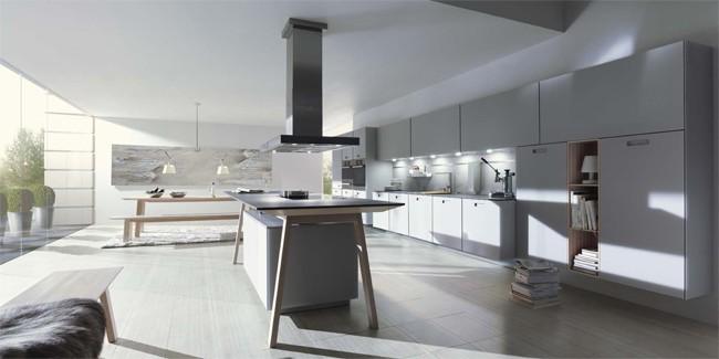 k chenstudio frankfurt am main k chenstudio hofheim k chenstudio eschborn k chenstudio. Black Bedroom Furniture Sets. Home Design Ideas