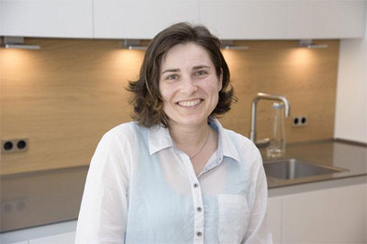 kuechenguide.com-bulthaup-berlin-Katharina-M-Fischer-web