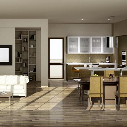 schenk k chen und inneneinrichtungen jagstzell schmidt. Black Bedroom Furniture Sets. Home Design Ideas