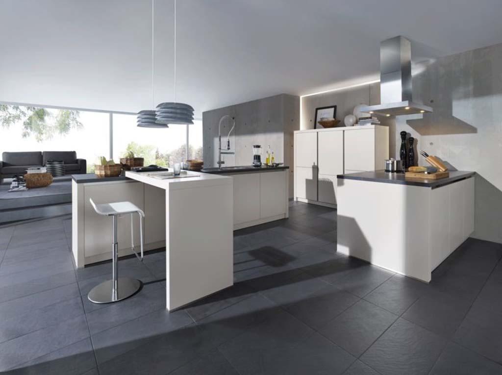 ihr k chenplaner in berlin. Black Bedroom Furniture Sets. Home Design Ideas