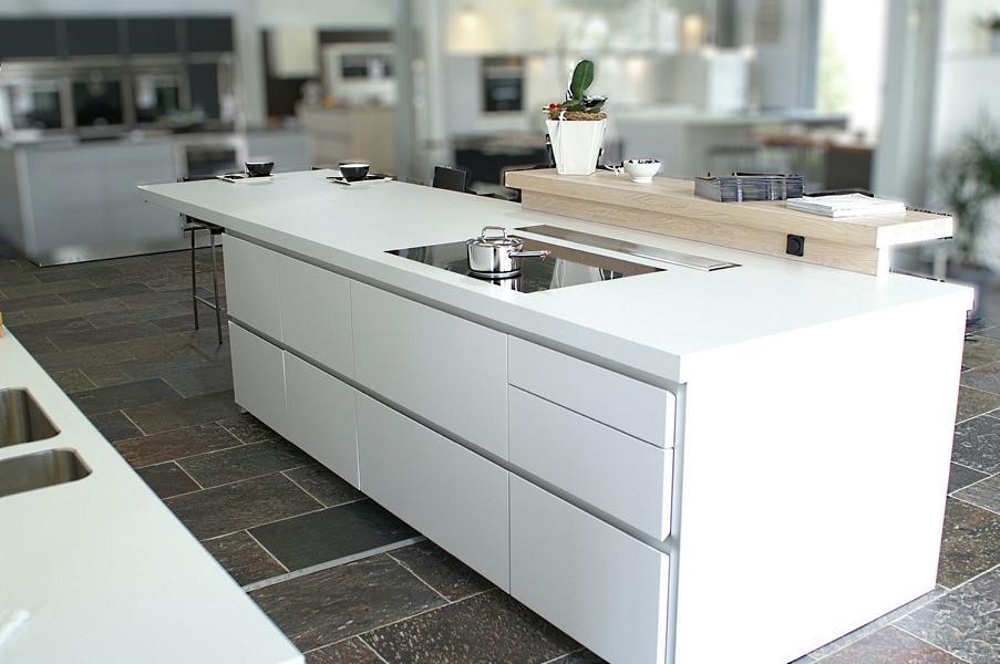 k chenstudio kassel k chenstudio bad arolsen. Black Bedroom Furniture Sets. Home Design Ideas