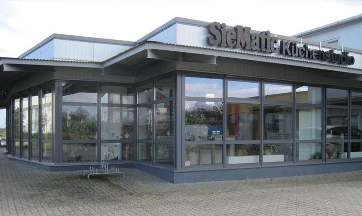 kuechenguide.com-SieMatic_Home_Slider_Hausfoto-web