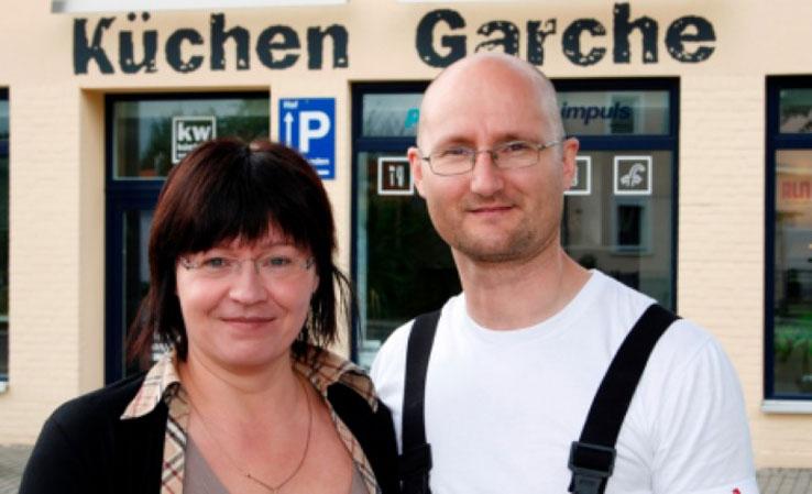 kuechenguide.com_kw_ueber_uns_web.jpg
