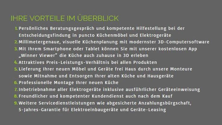 kuechenguide.com_langs_vorteile.jpg