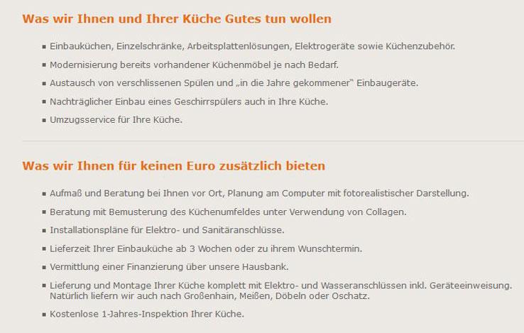 kuechenguide.com-Apart-kuechen-Apart_service-1-web