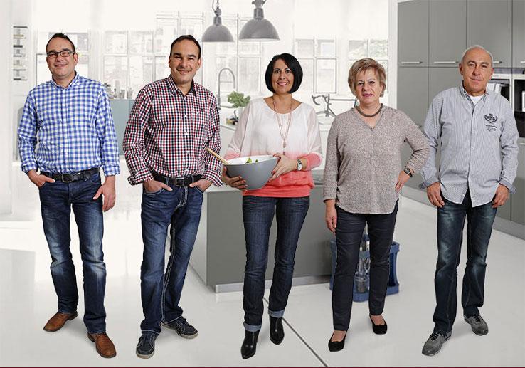 kuechenguide.com-Kuechen_Kempe_Verkaufsteam-web