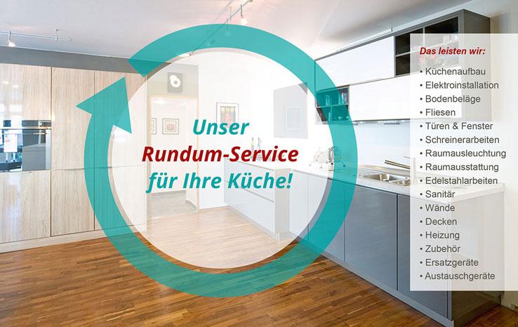 kuechenguide.com-kuechen-galerie-illingen-unser_rundum_service-web