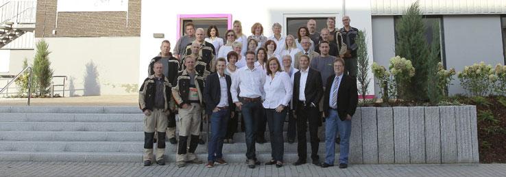 kuechenguide.com-janz_service_team_schoenkirchen-web