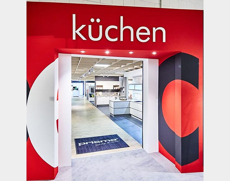 kuechenguide.com-kuechen-peeck-Küchen-Eingang-Worms-web