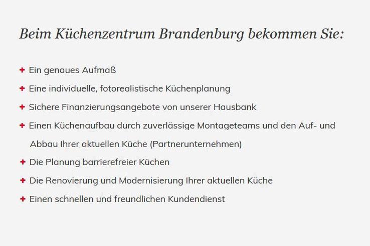 kuechenguide.com-kuechenzentrum-mielke--mood.jpg-web-web