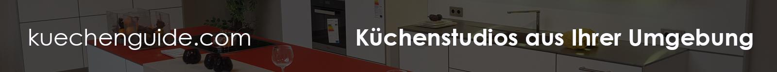 kuechenguide.com