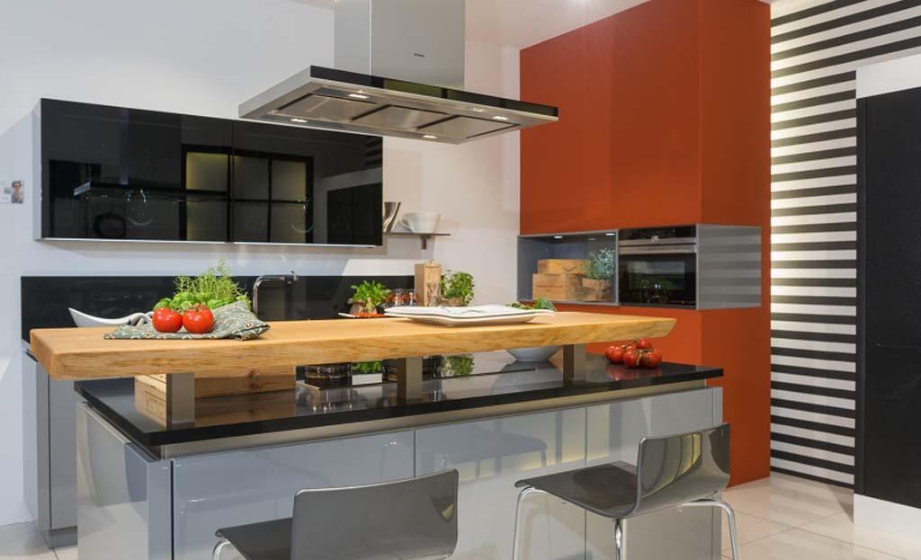 Küchenzentrum Gutes Wohnen Müller Günstige Küchen Schöne