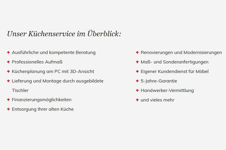 kuechenguide.com_kuechen_roesler_mood_service_2_web.jpg