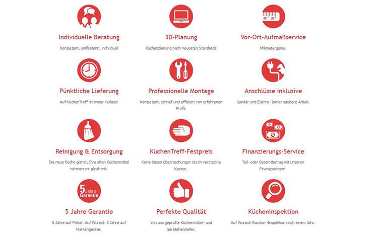 kuechenguide.com-kuechentreff-der-fachmarkt-vollservice-web