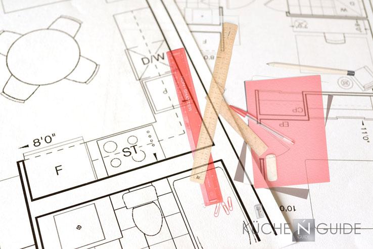 küchenguide.com-Planungsbild-2