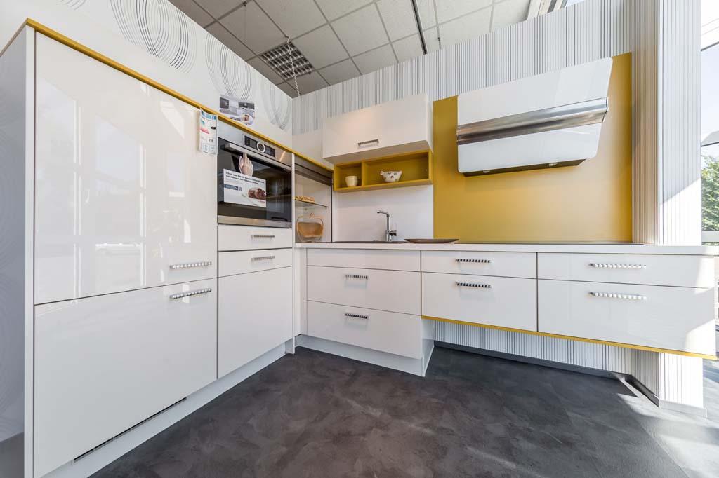 Küchen Werner Stendal ihr küchenstudio in stendal