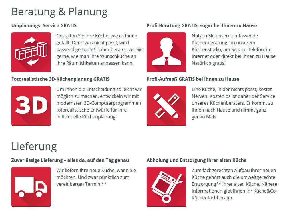 kuechenguide.com-kueche-und-co-halle-service-1-web