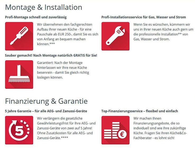 kuechenguide.com-kueche-und-co-halle-service-2-web