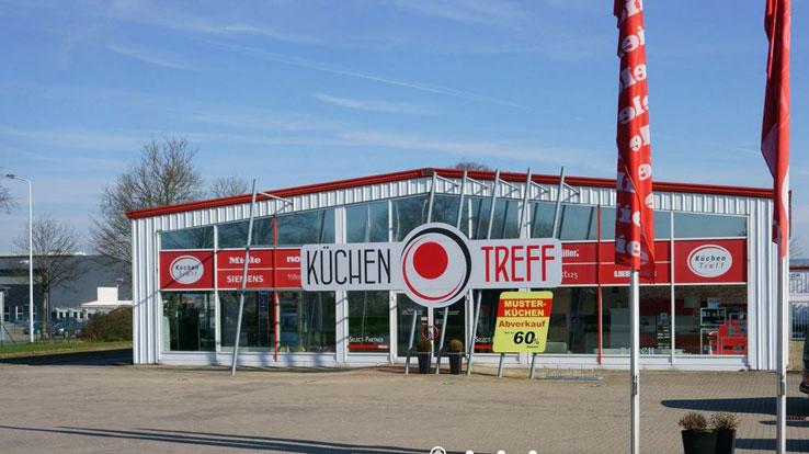Kuechenguide.com-kuechentreff-Rostock-Aussen-web