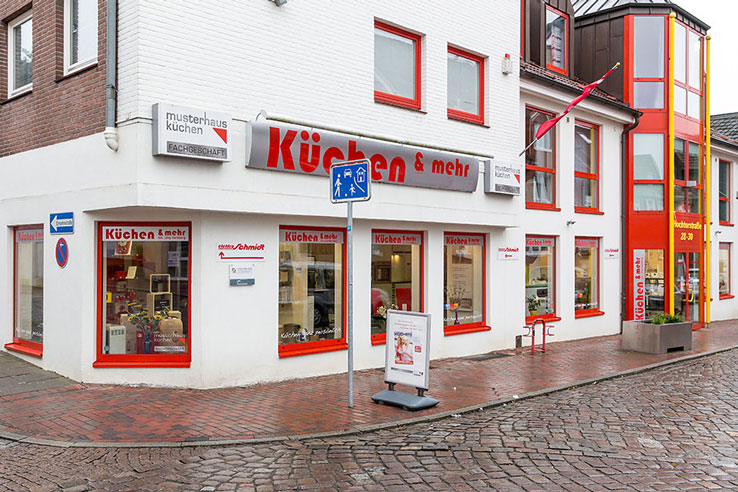 kuechenguide.com-kuechen-&-mehr-start-web