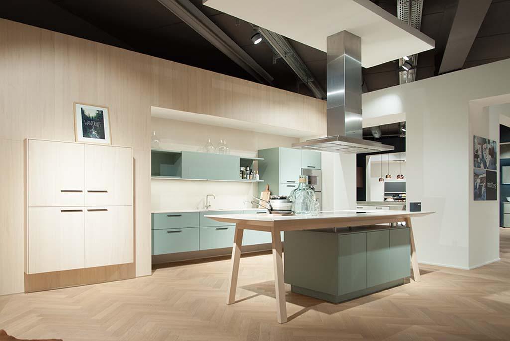 Küchenstudio Siegen küchenstudio breidenbach küchenstudio marburg küchenstudio siegen