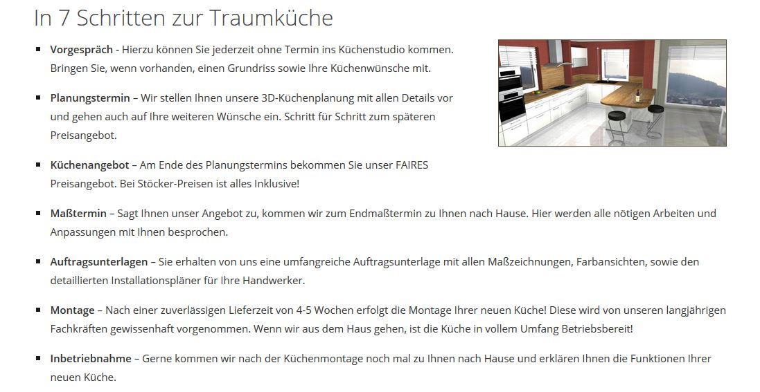kuechenguide.com-kuechen-stoecker-web