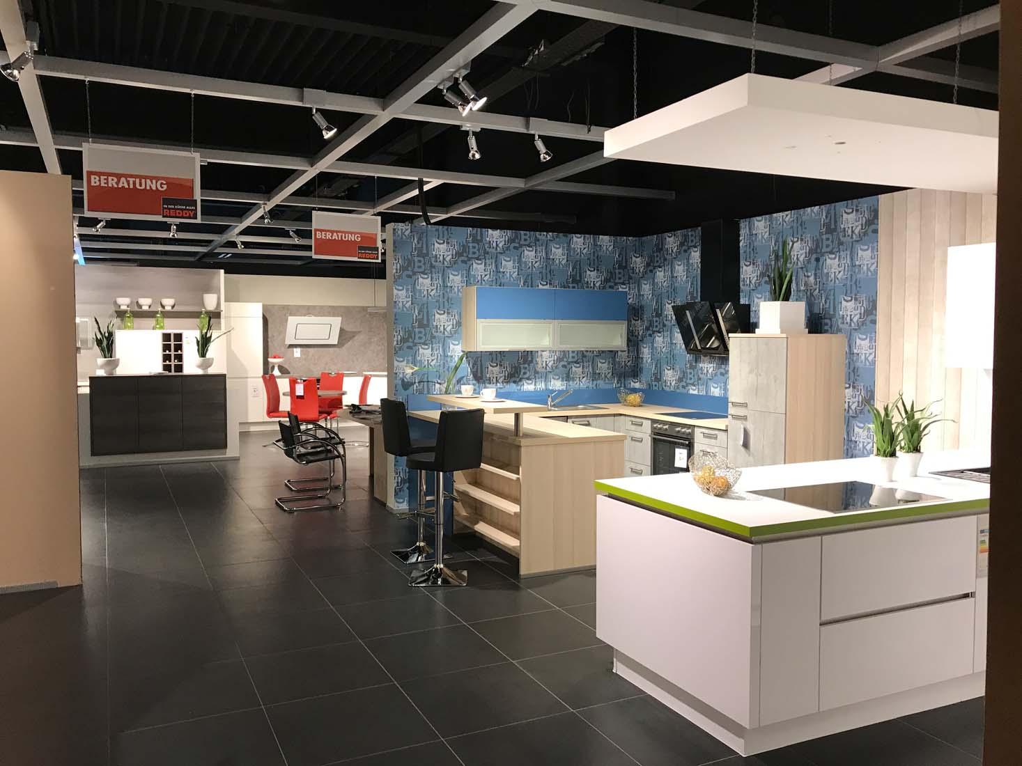 Viernheim Küchen Campus ~ küchenstudio viernheim, küchenstudio mannheim, küchenstudio heidelberg, küchenstudio darmstadt