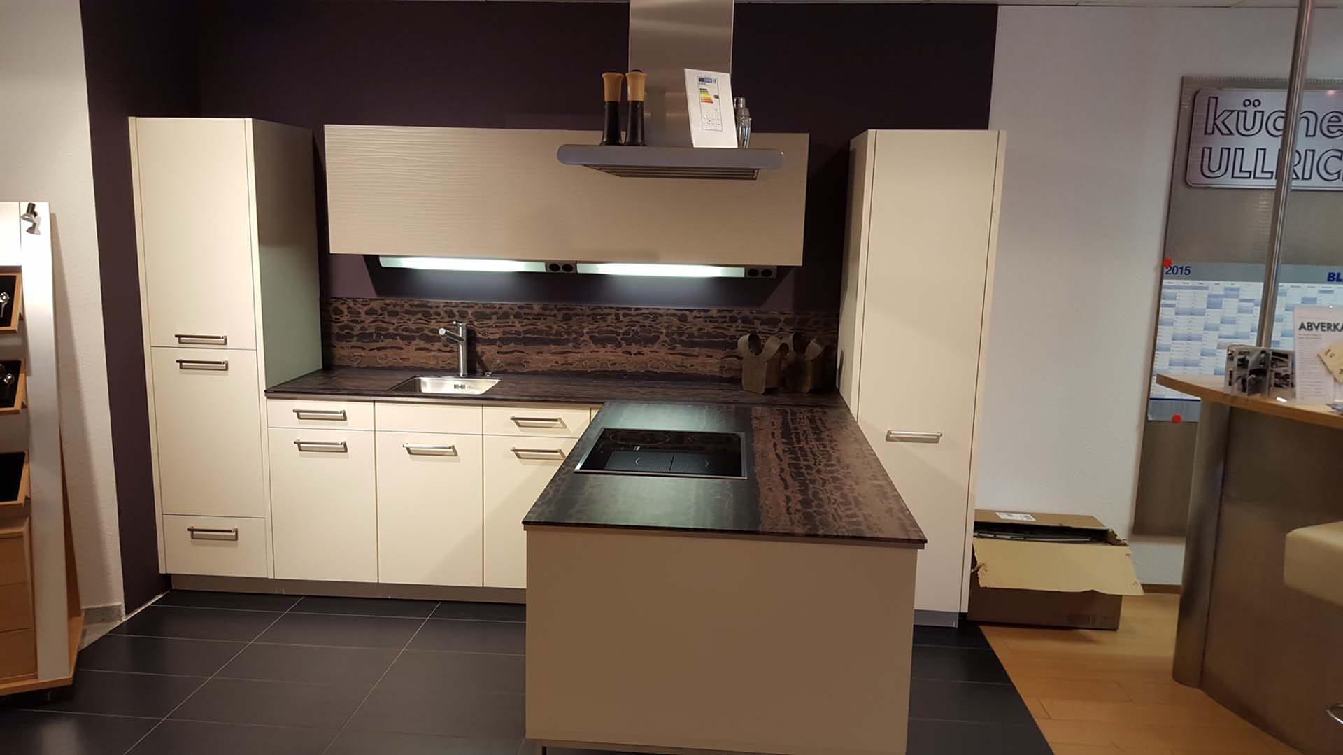 Küchenstudio Füssen, Küchenstudio Kempten, Küchenstudio ...