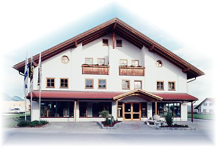 kuechenguide.com-kuechen-ullrich-haus