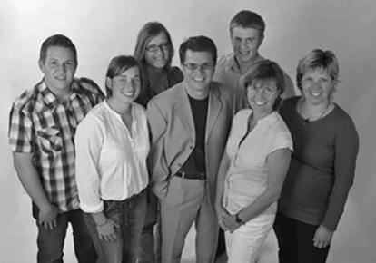 kuechenguide.com-kuechen-ullrich-Team_04