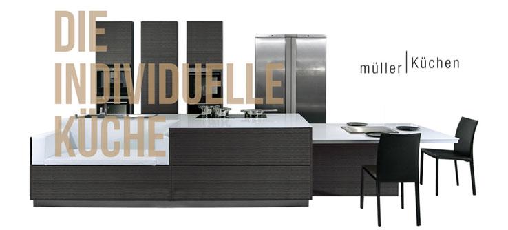 m ller k chen direkt vom hersteller paderborn detmold. Black Bedroom Furniture Sets. Home Design Ideas
