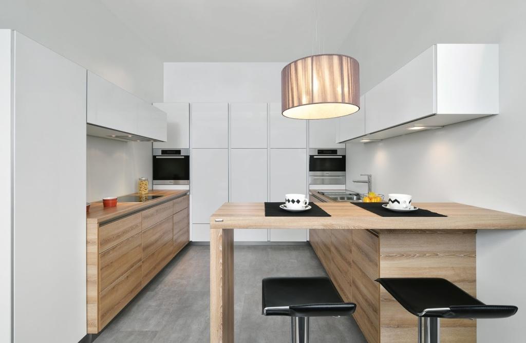 Groß Küchen Müller Simmern Bilder - Innenarchitektur-Kollektion ...