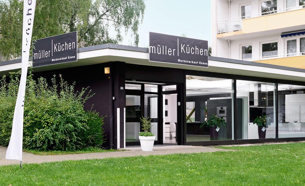 kuechenguide-mueller-essen-eingang_dsc_5762_4