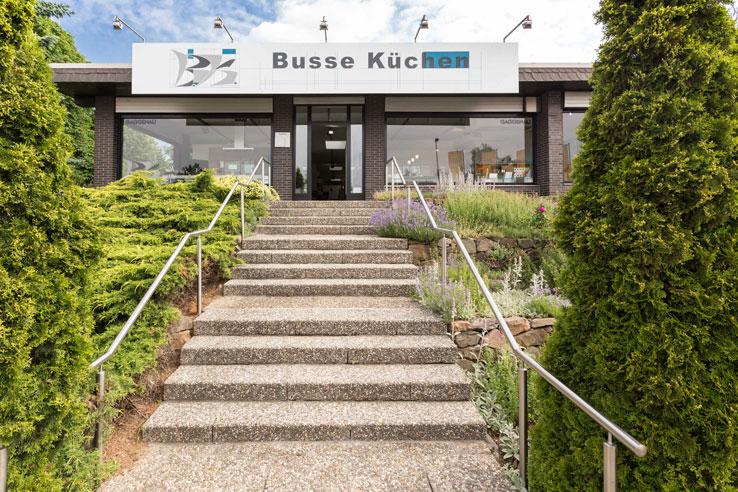 Kuechenguide.com_busse_kuechen_contact_web.jpg