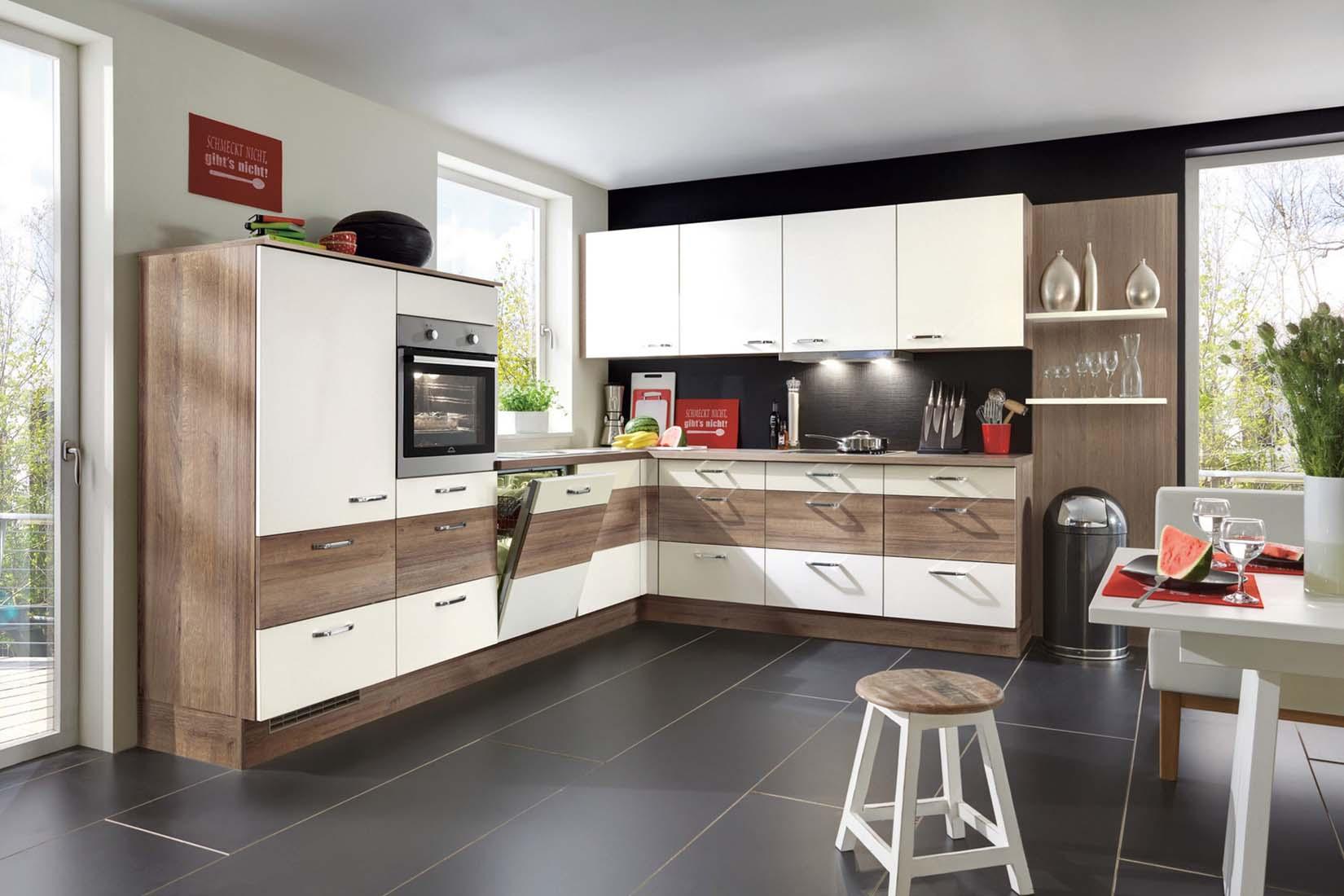 k chenstudio weiterstadt k chenstudio darmstadt k chenstudio frankfurt am main k chenstudio. Black Bedroom Furniture Sets. Home Design Ideas