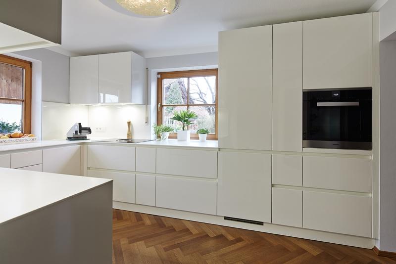 k chenstudio dachau k chenstudio m nchen k chenstudio freising k chenstudio f rstenfeldbruck. Black Bedroom Furniture Sets. Home Design Ideas